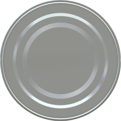 Pillsbury Crescent Rounds, Original, 8 Count