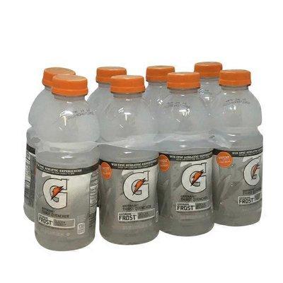 Gatorade G Series Glacial Cherry Sports Drink