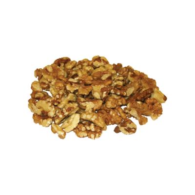 Organic Walnuts, Bulk