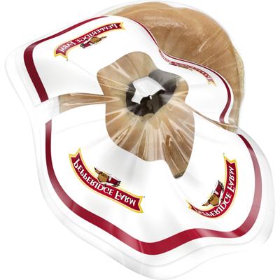 Pepperidge Farm® Plain Bagels