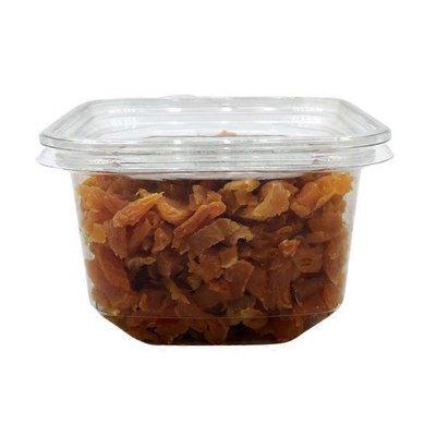 Sigona's Diced Blenheim Dried Apricots