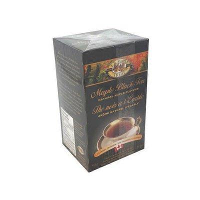 Lb Maple Treat Maple Tea
