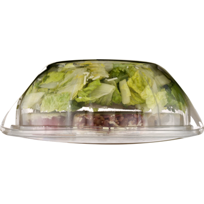 Ready Pac Salad Kit, with Grilled Chicken, Bacon Caesar Supreme