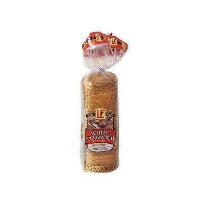 L'oven Fresh Sandwich White Bread