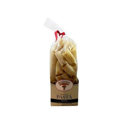 Severino Artisanal Paccheri Pasta