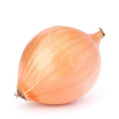 Sweet Onions, Bag