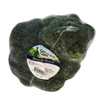 Green Giant Broccoli