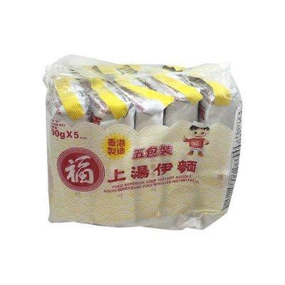 Fuku Superior Soup Instant Noodle