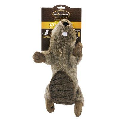 Ruff & Whiskerz Dog Toy, Stufferz