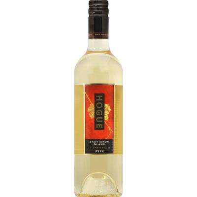 Hogue Sauvignon Blanc White Wine