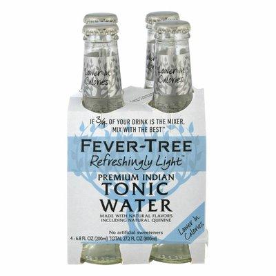 Fever-Tree Tonic Water, Premium Indian