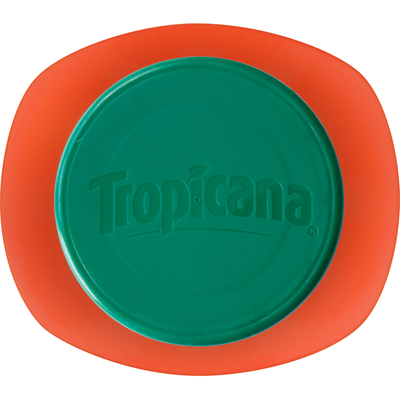 Tropicana Strawberry Peach Drink