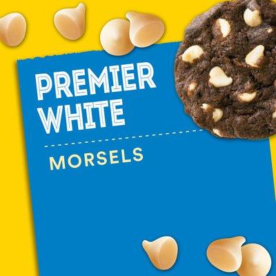 Toll House Premier White Morsels