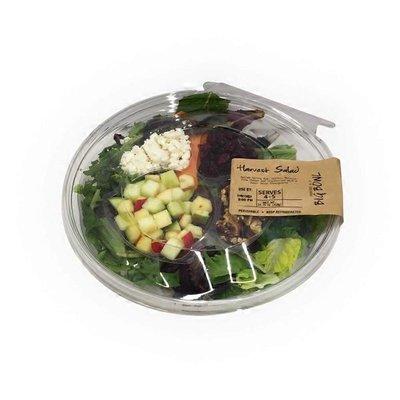 Harvest Salad Bowl
