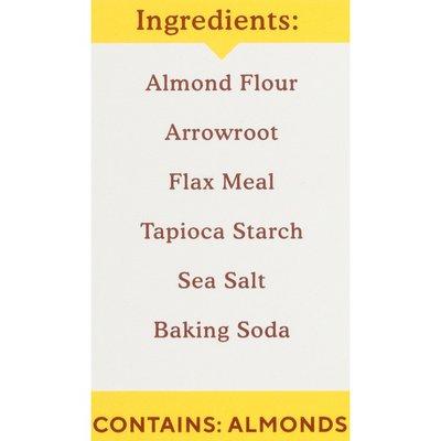 Simple Mills Artisan Bread Almond Flour Baking Mix