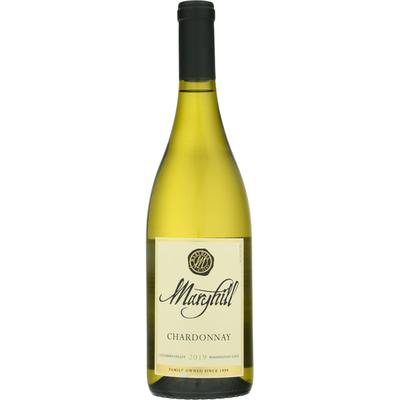Maryhill Chardonnay, Columbia Valley, Washington State
