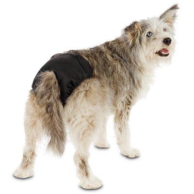 SoPhresh Large Washable Dog Diapers