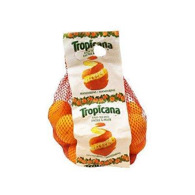 Tropicana Mandarins