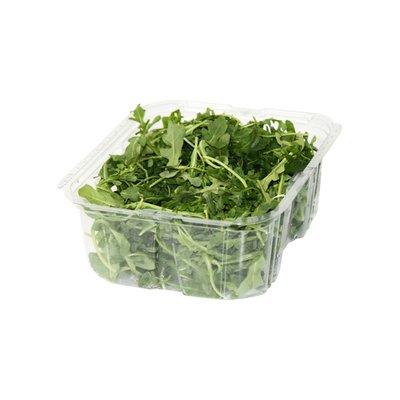 Organic Baby Arugula Box