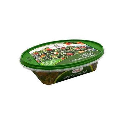 Fontaine Sante Taboule Parsley Salad