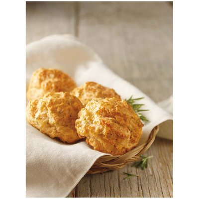 Red Lobster Cheddar Bay Biscuit Biscuit Mix