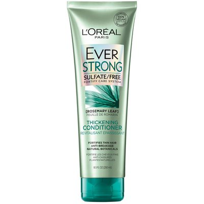 L'Oreal Sulfate Free Thickening Conditioner