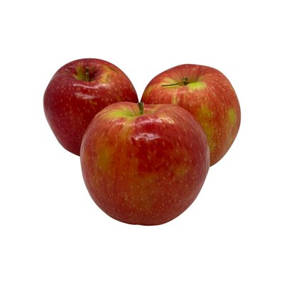 Pink Lady (Cripps) Apple