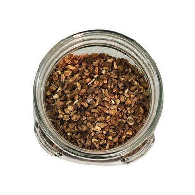 Frontier Cut & Sifted Organic Burdock Root