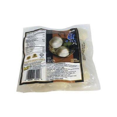 Mannarich Food Inc. Fish Balls