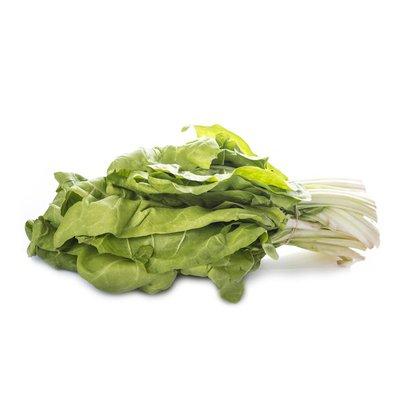 Organic Green Chard