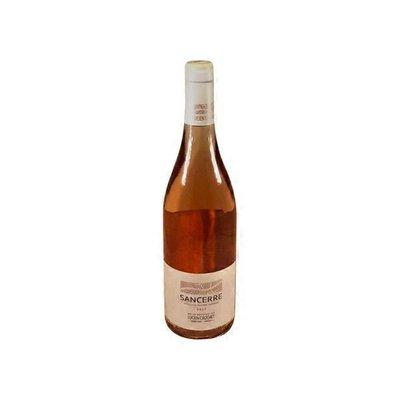 Lucien Crochet 2016 Sancerre Pinot Rose