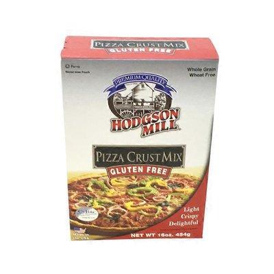 Hodgson Mill Pizza Crust Mix