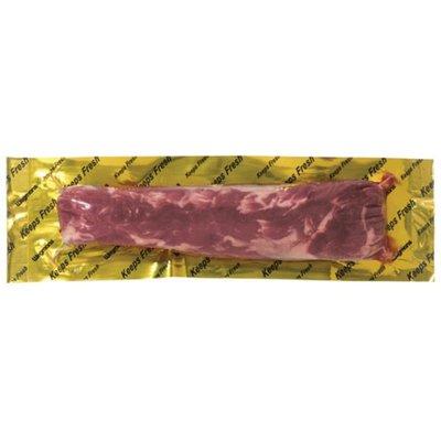 Wegmans Pork Tenderloin