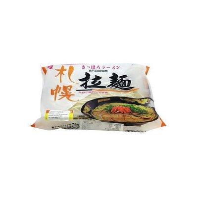 Rocket Original Japanese Sapporo Ramen Noodle