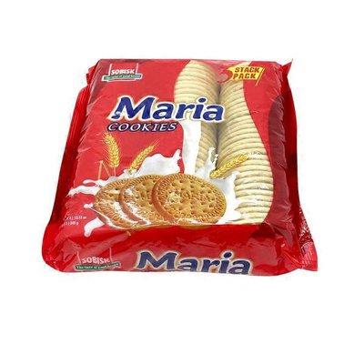 Sobisk Maria Cookies
