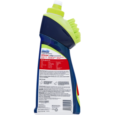 Woolite Stain Remover, Insta Clean