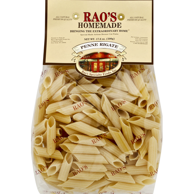 Rao's Homemade Penne Rigate