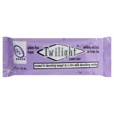Twilight Gluten Free Vegan Candy Bar