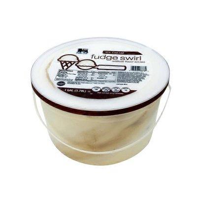 Food Lion Ice Cream