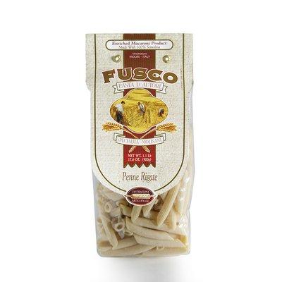Fusco Penne Rigate Pasta