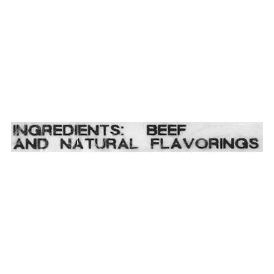 Beef Bottom Round Steak Thin