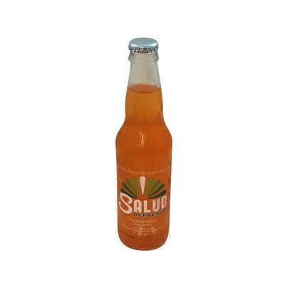 Salud Refresco
