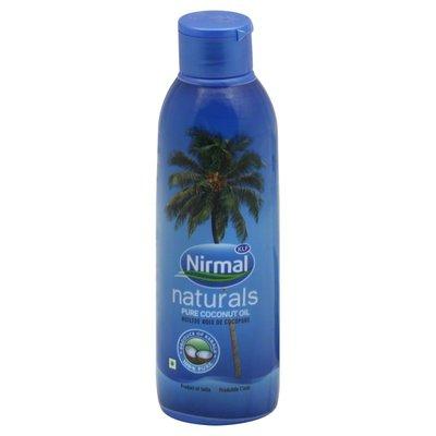 Klf Nirmal Coconut Oil, Pure