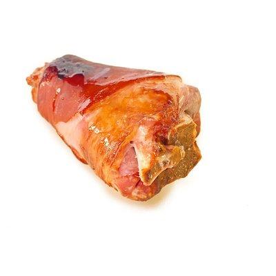 Fresh Pork Ham Hock