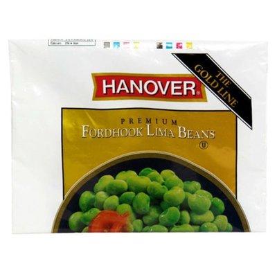 Hanover Fordhook Lima Beans