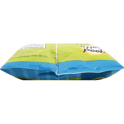 Good Health Kettle Style Chips Avocado Oil Sea Salt