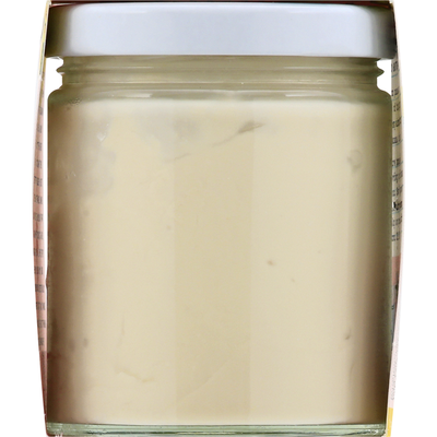 Culina Yogurt Alternative, Botanical, Bourbon Vanilla, Dairy Free & Plant Based