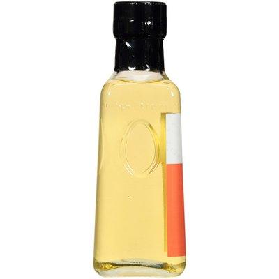 Spectrum Culinary Almond Oil