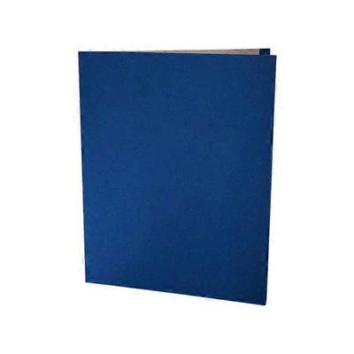 Oxford Portfolio Twin Pocket Folder