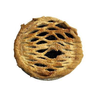 Graul's Apple Pie
